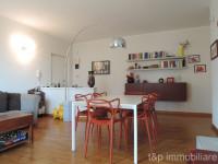 appartamento in vendita Pescantina foto 000__dscn7958.jpg