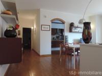 appartamento in vendita Pescantina foto 002__dscn7960.jpg