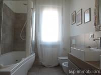 appartamento in vendita Pescantina foto 006__dscn7970.jpg