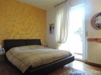 appartamento in vendita Pescantina foto 008__dscn7977.jpg