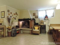 appartamento in vendita Pescantina foto 009__dscn7984.jpg