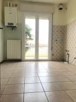 appartamento in vendita Padova foto 003__img_6951.jpg