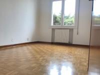 appartamento in vendita Padova foto 006__img_6955.jpg