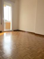 appartamento in vendita Padova foto 010__img_6976.jpg