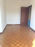 appartamento in vendita Padova foto 011__img_6979.jpg