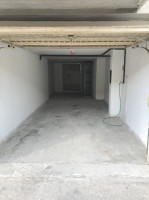 appartamento in vendita Padova foto 018__img_6949.jpg
