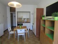 appartamento in vendita Andora foto 002__img_0176.jpg