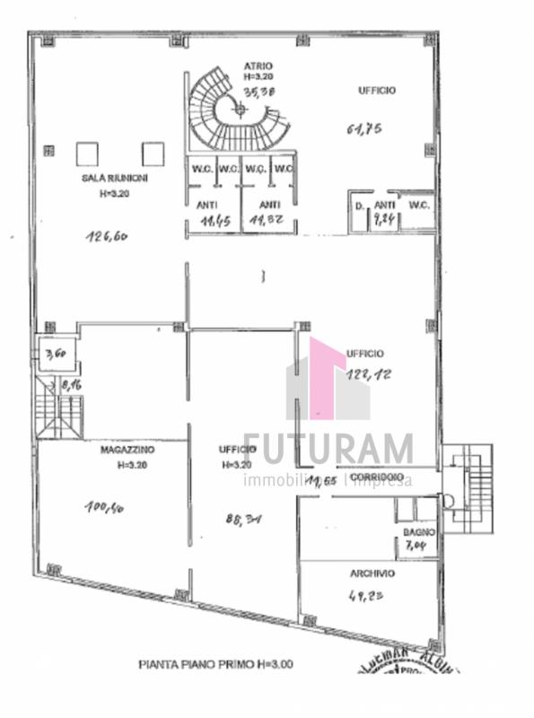 CAPANNONE CON FINITURE EXTRACAPITOLATO - https://media.gestionaleimmobiliare.it/foto/annunci/190212/1929740/800x800/021__9p_risultato.png