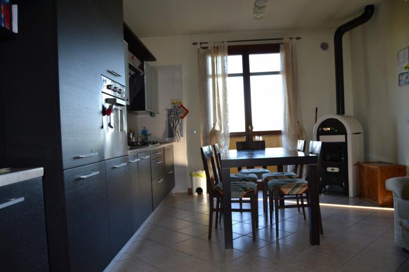 Duplex in ottime condizioni in vendita Rif. 9650180