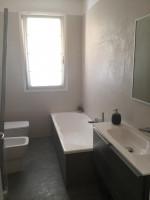 CASELLE DI SELVAZZANO Appartamento 3 camere molto bello con mansarda