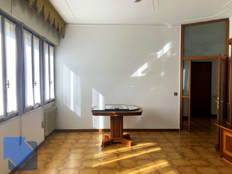 treviso vendita quart: san zeno agenzia la casa