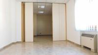 ufficio in affitto Vicenza foto 003__dscn4853.jpg