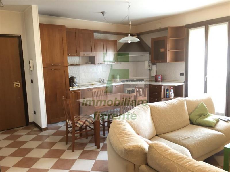 Appartamento arredato in vendita Rif. 9565840