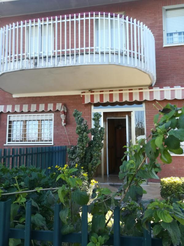 Villa Bifamiliare in vendita a Roma, 6 locali, zona Località: Casetta Mattei, prezzo € 590.000 | CambioCasa.it