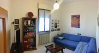 appartamento in vendita Cesena foto 003__img_8709.jpg