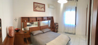 appartamento in vendita Cesena foto 005__img_8711.jpg