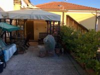 appartamento in vendita Cesena foto 012__img_8722.jpg