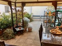 appartamento in vendita Cesena foto 014__img_8728.jpg