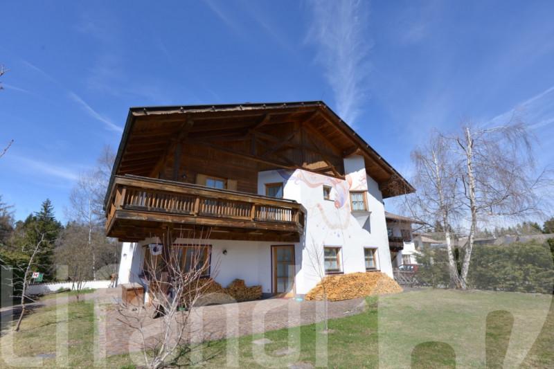 Casa Indipendente in ottime condizioni arredato in vendita Rif. 9574200