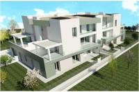 appartamento in vendita Albignasego foto 000__rendering_san_giacomo_2.jpg
