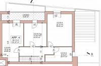 appartamento in vendita Albignasego foto 002__app_4_secondo_liv.jpg