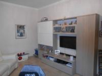 appartamento in vendita Casale Monferrato foto 006__dscn3275.jpg