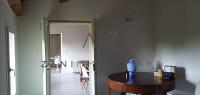 Appartamento arredato in affitto ad Asolo