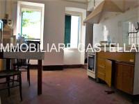 appartamento in vendita Pompeiana foto 002__p1015096_785x589.jpg
