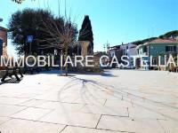 appartamento in vendita Pompeiana foto 012__p1015135_785x589.jpg