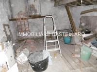 appartamento in vendita Pompeiana foto 018__p1000394.jpg