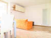 Mini appartamento completamente arredato a Bosentino