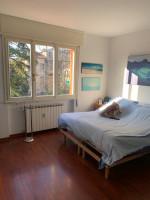 appartamento con due camere - Santa Croce