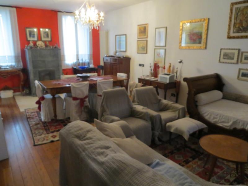 Appartamento in vendita Rif. 9703213