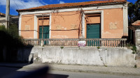 Villa d'epoca Spirto Santo b&b struttura ricettiva