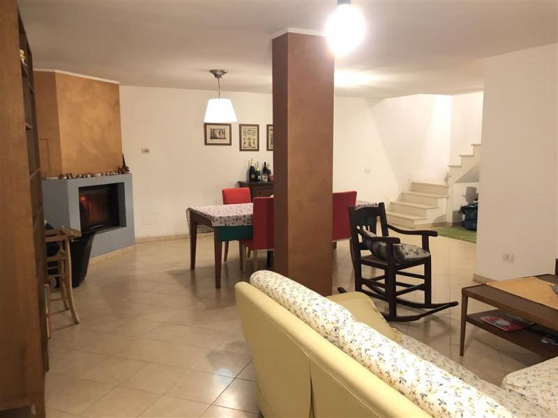 Appartamento in vendita Rif. 9619617
