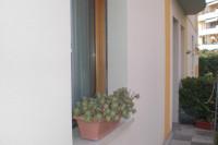 Vendesi bicamere con giardino privato di 100mq a Mestrino. RIBASSATO