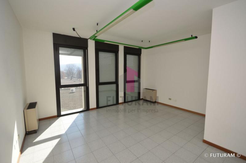 UFFICIO CON DOPPIO INGRESSO___Altavilla Vicentina - https://media.gestionaleimmobiliare.it/foto/annunci/190226/1946065/800x800/012__9d_risultato.jpg