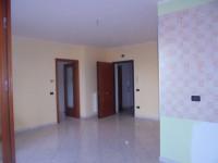 appartamento in vendita Fratta Polesine foto 004__5a.jpg