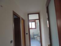 appartamento in vendita Fratta Polesine foto 016__6.jpg