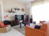 appartamento in vendita Vicenza foto 000__1a.jpg