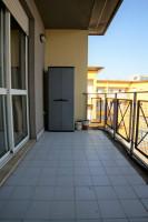 appartamento in vendita Vicenza foto 012__3.jpg