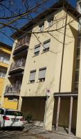 appartamento in vendita Vicenza foto 018__17a.jpg