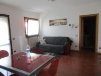 appartamento in vendita Vicenza foto 003__5.jpg