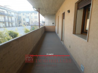 appartamento in vendita Vicenza foto 005__7.jpg