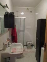 appartamento in vendita Vicenza foto 011__9.jpg