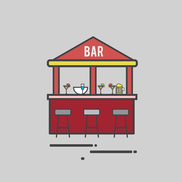 Bar in affitto, ottima posizione - https://media.gestionaleimmobiliare.it/foto/annunci/190228/1947235/1280x1280/000__bar.jpg