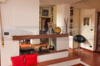 villa in vendita San Casciano In Val di Pesa foto 007__san_casciano_vendesi_villa_giardino_007.jpg