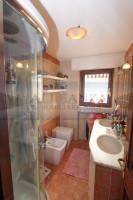 villa in vendita San Casciano In Val di Pesa foto 020__san_casciano_vendesi_villa_giardino_019.jpg