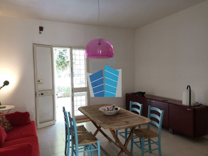 Appartamento in vendita Rif. 9685549