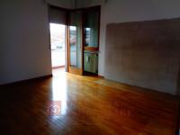 appartamento in vendita Vicenza foto 007__dsc01932.jpg